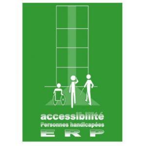 Registre Sécurité et Accessibilité