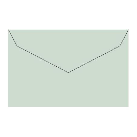 Enveloppe de vote - Verte