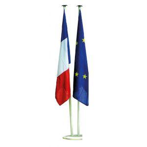 Kit drapeaux
