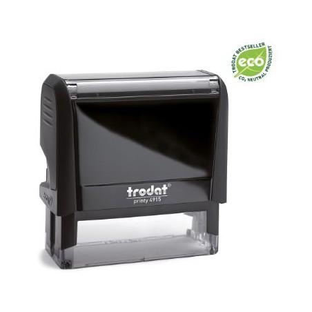 Tampon TRODAT Printy 4915