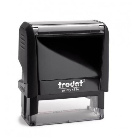 TAMPON PRINTY TRODAT- 4914-T